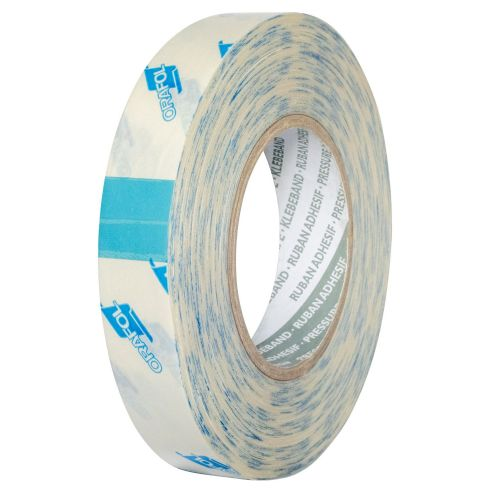 1358TM Double Sided Tissue Tape